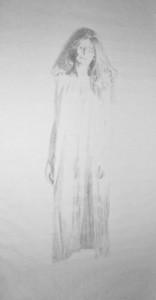 http://ak-art.at/files/gimgs/th-86_notld_woman_website_09_fin.jpg