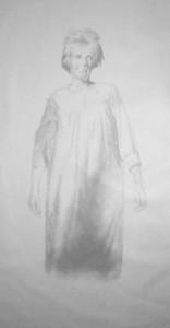 http://ak-art.at/files/gimgs/th-86_notld_woman_website_10_fin.jpg